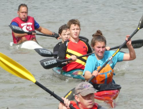 Tewkesbury Results 2019